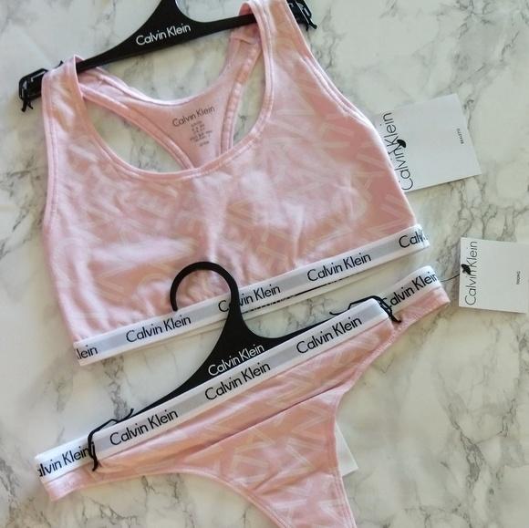 07be725c3e74c Calvin Klein Underwear Intimates   Sleepwear